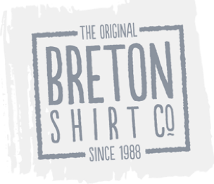 The Breton Shirt Company