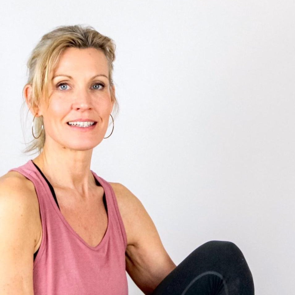 Pränatalyoga mit Anne (digitaler Download)