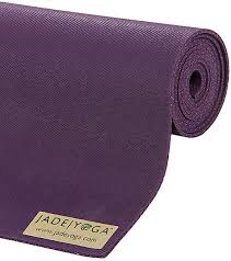 Jade Yoga Travel Mat XL