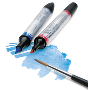Winsor&Newton Water Color Marker