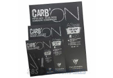 Carb´On Sort 120gr