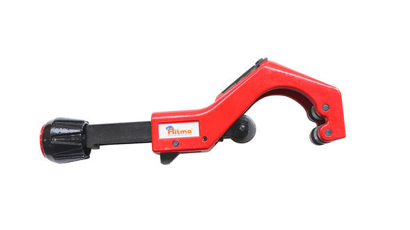 TC 108 Pipe Cutter