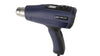 Weldy PLUS Hot Air Gun