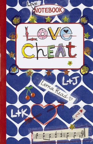 Love Cheat
