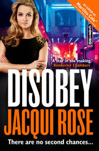Rose: Disobey