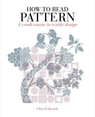 How To Read Pattern