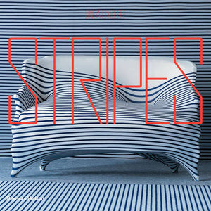 Stripes: Design Between the Lines