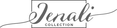 Jenali Collection