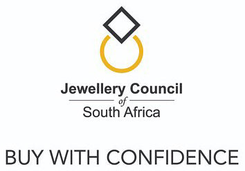 Jewellery Council of South Africa Logo