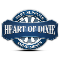 Heart Of Dixie Amusements, LLC