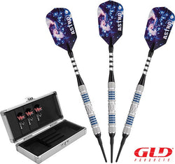 GLD Soft Tip Astro