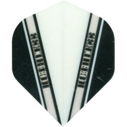 Ruthless V Pattern Dart Flights