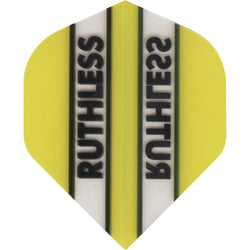 Ruthless Dart Flights