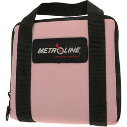 Metroline Small Dart Case