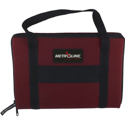 Metroline Executive Dart Case