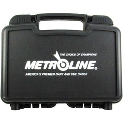 Metroline Guardian Dart Case