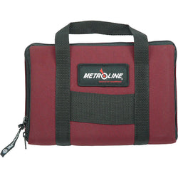 Metroline Large Dart Case