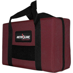 Metroline Split Back Pro Dart Case