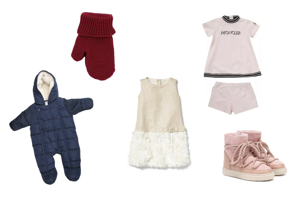 Best Second-Hand Gifts for Children