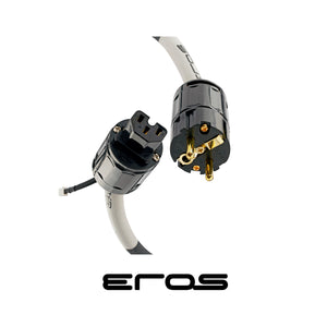 Eros Mains Cable