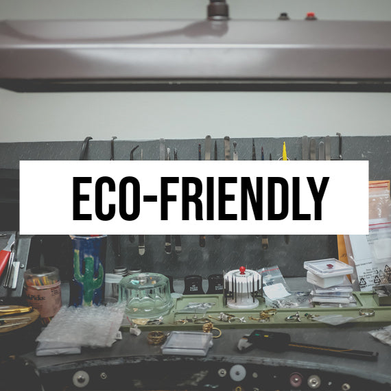 Eco-Friendly Suppliers (english version)