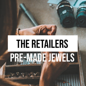 The Retailers (english version)