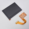 GBASP IPS laminated display LCD  KITS