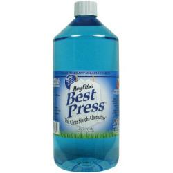 Best Press Spray