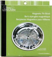Magnetic Pin Bowl