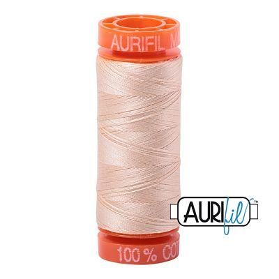 Aurifil Cotton Mini