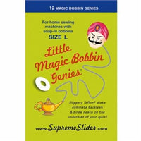 LITTLE GENIE MAGIC BOBBIN
