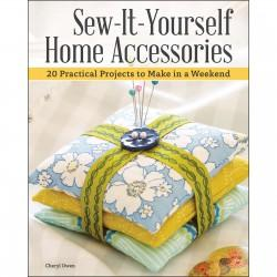 DO IT YOURSELF HOME ACCESSORIE