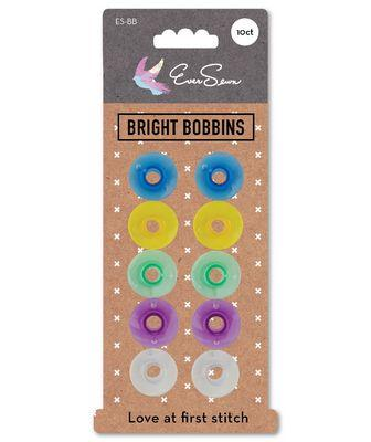 Eversewn Bright Bobbins