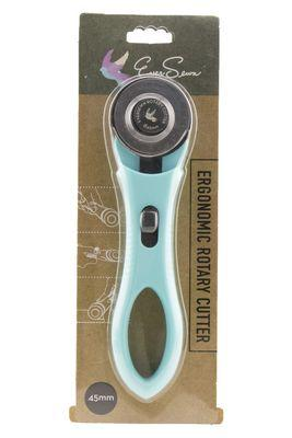 EverSewn Rotary Cutter