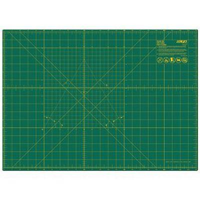 OLFA FOLDING CUTTING MAT
