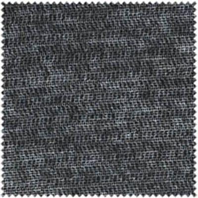 Fusible Armo Weft Blk