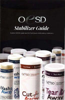 STABILIZER BROCHURE ONLY