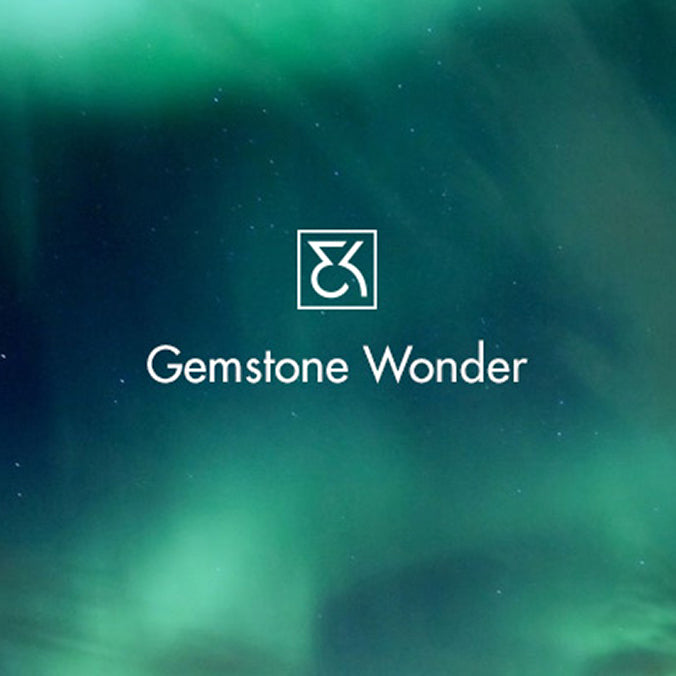Gemstone wonder