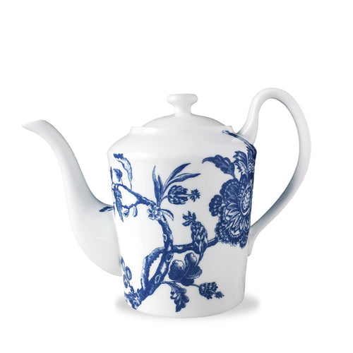 Arcadia 40 oz Tall Teapot