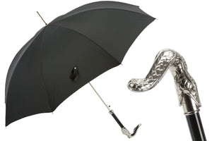 Pasotti Umbrella - Snake - Mens