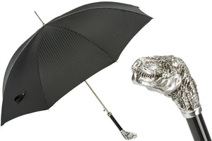 Pasotti Umbrella - T-Rex - Mens