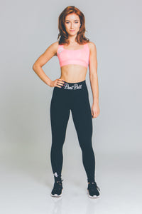 Dani Doll Athletic Pant.