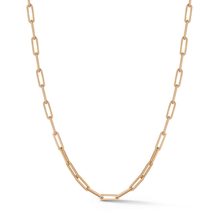 Tatum 5.5mm Chain Necklace