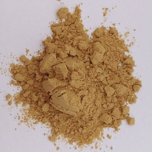 Ginger - POWDER
