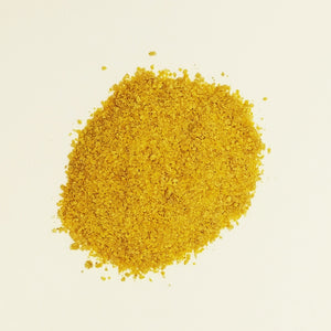 Fenugreek Seeds - GROUND