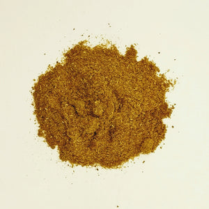 Cumin Seeds - GROUND