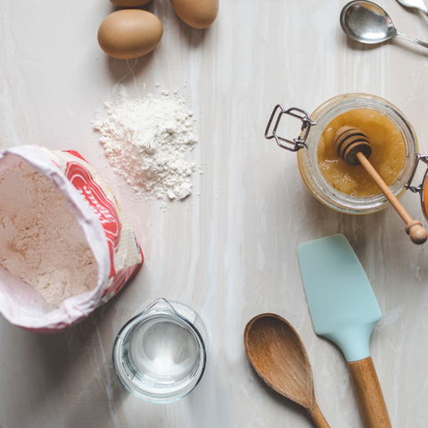 baking-pastry-tools