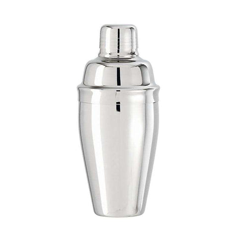 Cocktail Shaker, 16 7/8 Oz