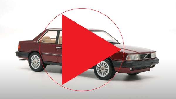https://www.youtube.com/embed/P-GCSZCfq7E