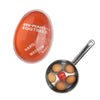 Eggcelent Perfect Timing Kitchen Egg timer